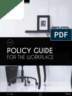 FREE HR Kit