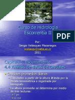 hidraulica ucv