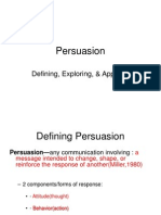 10.Persuasion Outline