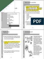 Protocolos de Comunicación 1
