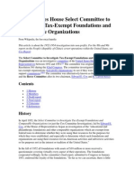 Tax-Exempt Foundations.pdf
