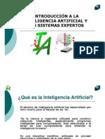 01_inteligencia_artificial.ppt [Modo de Compatibilidad]
