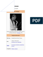 Ornette Coleman - Wikipedia, the free encyclopedia.pdf