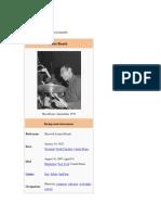 Max Roach - Wikipedia, the free encyclopedia.pdf