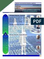 Pgi Cs Newsletters 2013