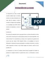 COMPUTACIÓN EN LA NUBE.docx