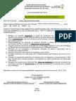 10.4.6 Carta de Aceptación de  Bibliotecario
