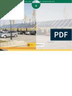 10374 Energia Solar Termica 06