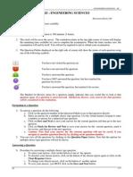 Gate_xe_Engineering_Science_2013.pdf