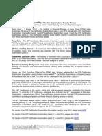 CFP 2014Jun ExamResult PR en Final