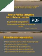 HumbertoCampodonico-Painel1