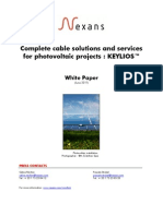 whitepaper_keylios.pdf0