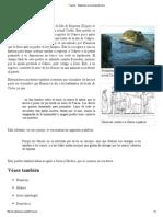 Feacios - Wikipedia, La Enciclopedia Libre