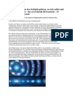 Allmachtsenergien.pdf