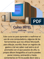 cursointeldefinitivo-100623185910-phpapp01