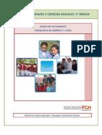CS_5to_Estudiante_Conquista_de_America_y_Chile (2).pdf