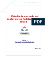 Estudio de Mercado Sector Fertilizantes_13771