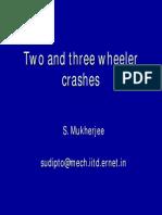 Crashes2&3wheel
