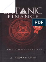 Satanic Finances