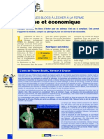 fabriquer-des-blocs-a-lecher-a-la-ferme--pratique-et-economique-pdf.pdf