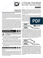 Dtx Onyx Lipo Manual