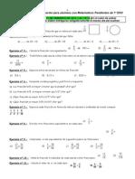 2ª Evaluación PDF