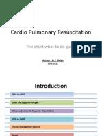 Cardio Pulmonary Resuscitation_hand Out_v2