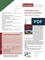 Souscription Mélanges Pétrequin.pdf
