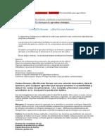 Brochure Carbon Answer 3