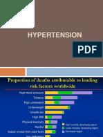 HYPERTENSIONJNC7,8.ppt