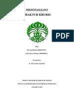 Presentasi+Kasus+Ortopedi
