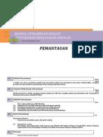 Acs - Pbs - Manual Pemantauan Versi Penambahbaikan - 20 Jan 2014