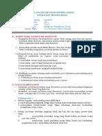 RPP VII - Bab 6 - Energi Dan Transformasi Energi