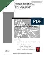 3 metabolismodeproteinas2012