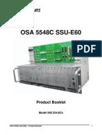 5548c-ssu-e60-bo