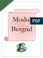 Modul Bacaan Bergrid Linus