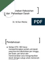 Manajemen stok darah.pdf