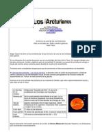 Los Arcturianos.pdf
