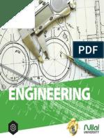 Engineering 2014