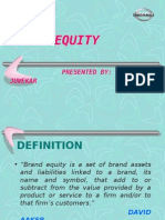 brand equity12