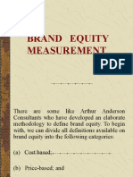 brand_equity_measurement1