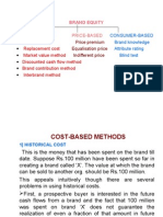 brand_equity_measurement final