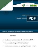 Resolucao14-GECOPA_Anexo I.pdf