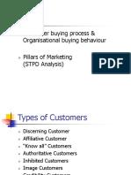 buyer behaviour 8-9-7