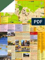 mapa_de_bolso_turismo_ouro_preto.pdf