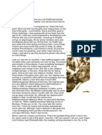 Ranjit on Siddharameshwar.pdf
