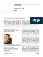 10.1007_s00415-013-6862-x.pdf