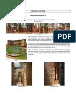 Chitra Vishwanath Architects