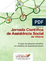 20111202_revista_jornada