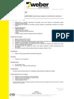 Ficha_Tecnica_weber.rev_dur_2010.pdf